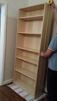 Bookshelf - excellent condition Bertram Kwinana Area Preview