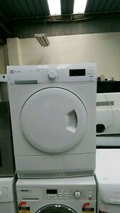 Electrolux 7kg condensed dryer with warranty
