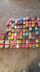 SCENTSY OVERLOAD