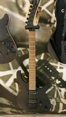 Parker Guitars DF422FRB Guitarra Eléctrica