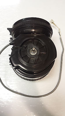 Dyson DC-14 Vacuum Motor Assembly. Parts Tools Attachments Accsssories