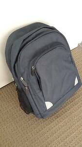 Spartan Eco Pac School Backpack Madeley Wanneroo Area Preview