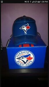 Toronto Blue Jays Scentsy Warmer