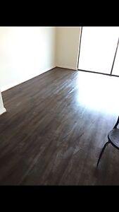 8mm laminate flooring brand new floating floor Adelaide CBD Adelaide City Preview
