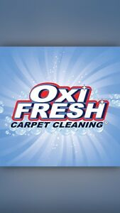 Experienced Carpet Cleaner/Marketing Manager ASAP! Career Op!