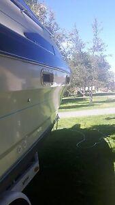 1989 bayliner 2655