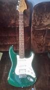 Rare squier  Griffin Pine Rivers Area Preview