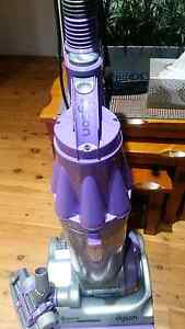 Dyson Vacuum Georges Hall Bankstown Area Preview