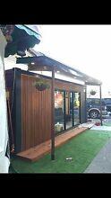 Complete Modular Mini - Quick Sale Nundah Brisbane North East Preview