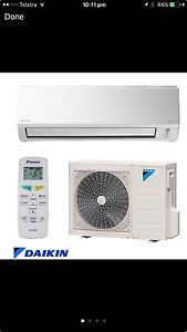 Heating / Cooling Solutions Melbourne Finance Available From. ✅$699 ✅ Melbourne CBD Melbourne City Preview