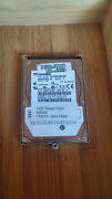 500gb Toshiba Hard drive Altona Meadows Hobsons Bay Area Preview