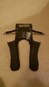 Schroth Sport HANS Device Spearwood Cockburn Area Preview