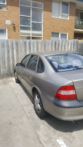 Good Car for Sale  Brunswick East Moreland Area Preview