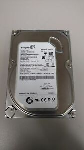 250GB HDrive For DELL OPTIPLEX 755 With Win 7 PROF. & ALL drivers,DTOP,TOWER,SFF