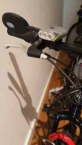 Moutain Bike for sale Hawthorn Boroondara Area Preview