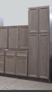 Used Kitchen Cabinets Kijiji In St Catharines Buy Sell Save