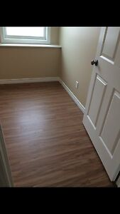 Quality flooring Peterborough Peterborough Area image 5