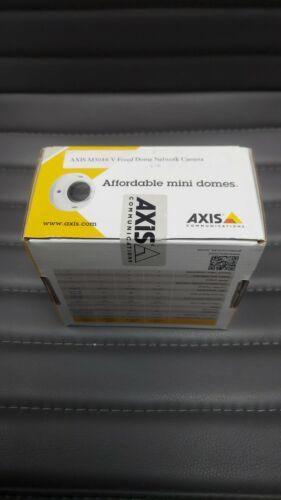 AXIS M3044-V Network Camera