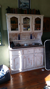 Selling beautiful buffet for 200$ ono Nowra Nowra-Bomaderry Preview