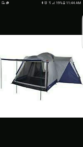 Oztrail Vantage 12 tent Medowie Port Stephens Area Preview