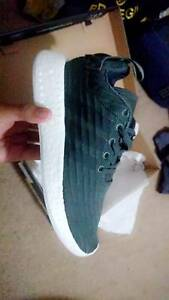 BRAND NEW ADIDAS NMD R2!!! Sunnybank Hills Brisbane South West Preview