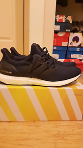 ultraboost Roxburgh Park Hume Area Preview