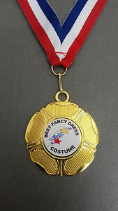 FANCY-DRESS-COMPETITION-MEDAL-TROPHY-AWARD-AND-RIBBON