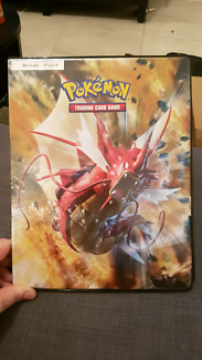 Pokemon Breakpoint Collection
