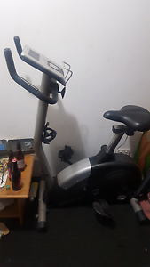Orbit fitness cycling machine for sale Seville Grove Armadale Area Preview