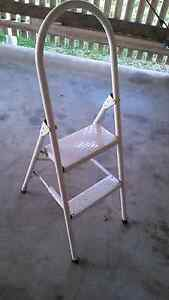 Step ladder Manly Brisbane South East Preview