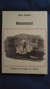 Guenon-Recensioni-All-039-Insegna-del-Veltro