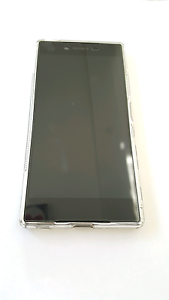 Sony Xperia Z5 Premium Chrome Bankstown Bankstown Area Preview
