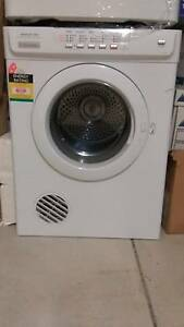 5KG ELECTRONIC SENSOR DRYER - EDV505 Clarkson Wanneroo Area Preview