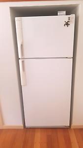 Refrigerator Bundoora Banyule Area Preview