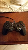 Joypad Pc Xtreme -  - ebay.it