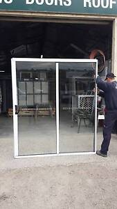 SLIDING DOORS AND STACKER DOORS AVAILABLE IN STOCK NOW Brand New! Mordialloc Kingston Area Preview