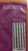 Jamberry Nail Wraps new Drouin Baw Baw Area Preview