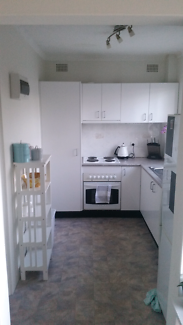 FOR RENT 2 BEDROOM APARTMENT IN CRONULLA