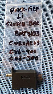 Shimano Quick-Fire Clutch Bar BNT 3601 Or BNT 3133 Fits CVL300 CVL400 Reels - $6.98
