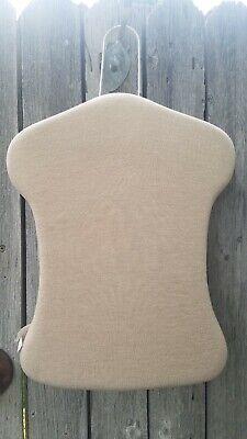 Child Dress Form Hanging