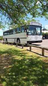 Perth Cheapest Party Bus Hire Fremantle Fremantle Area Preview