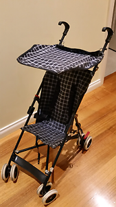 Baby stroller. Perfect for age 2 to 4 years. Ormond Glen Eira Area Preview