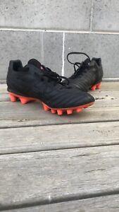 ASICS Football Boots
