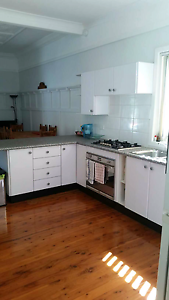 2 rooms to rent Mayfield Launceston Area Preview