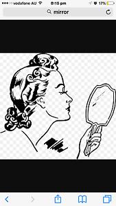 Mirror mirror Munster Cockburn Area Preview