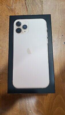Apple iPhone 11 Pro - 256GB - Verizon Unlocked CDMA + GSM USED
