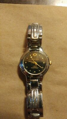 Charles Delon ladies watch