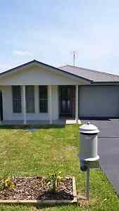 House for Sale in Thornton. Thornton Maitland Area Preview