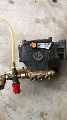 Cat Pressure Pump