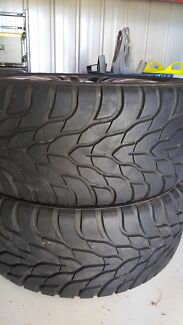 Cheap wheels and tyres Wetherill Park Fairfield Area Preview